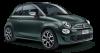 Fiat 500 Connect