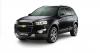 Chevrolet Captiva LT